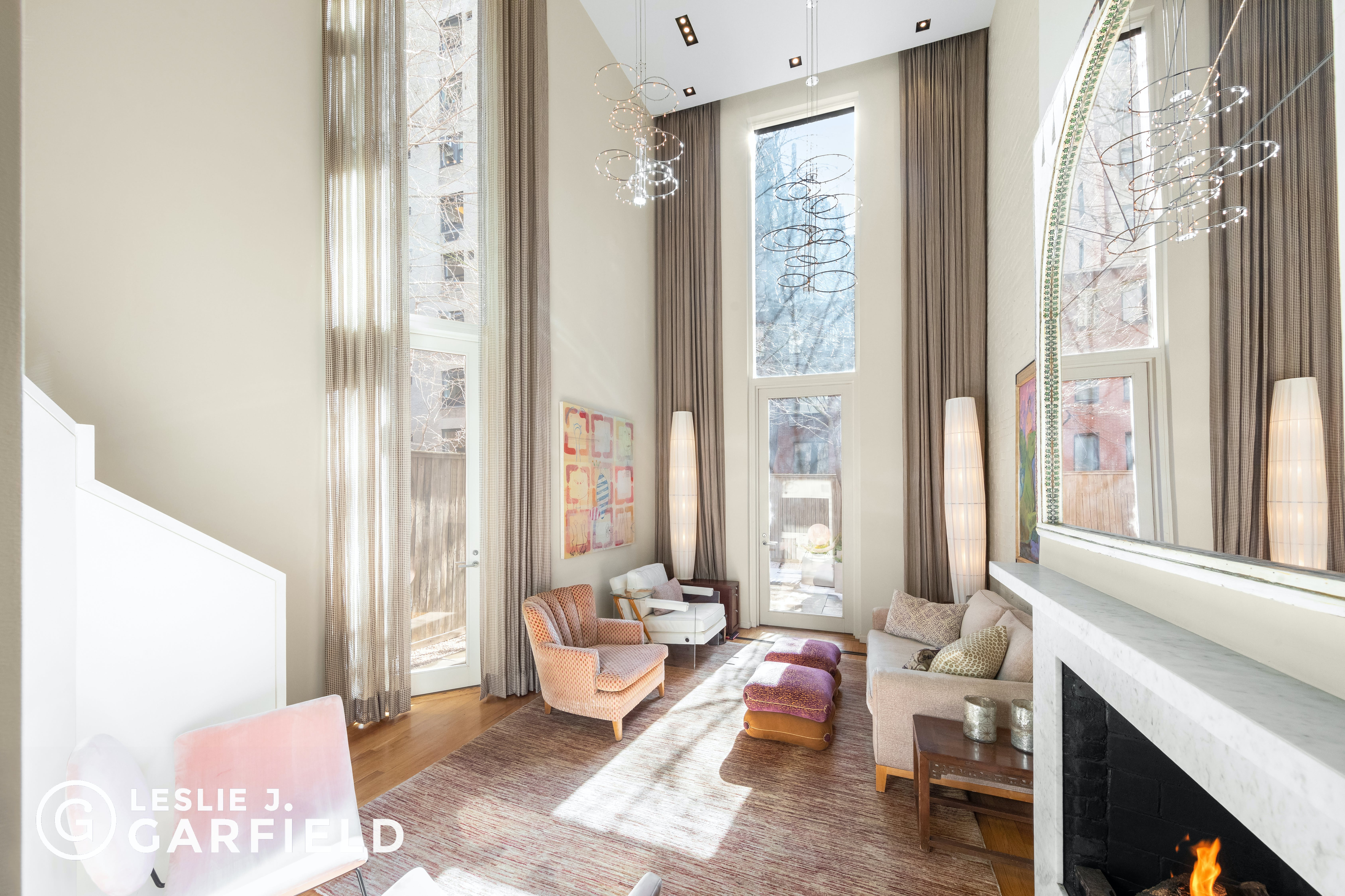 68 East 91st Street - b038d574-d8ae-427c-9e0c-a8b0f7924bfd - New York City Townhouse Real Estate