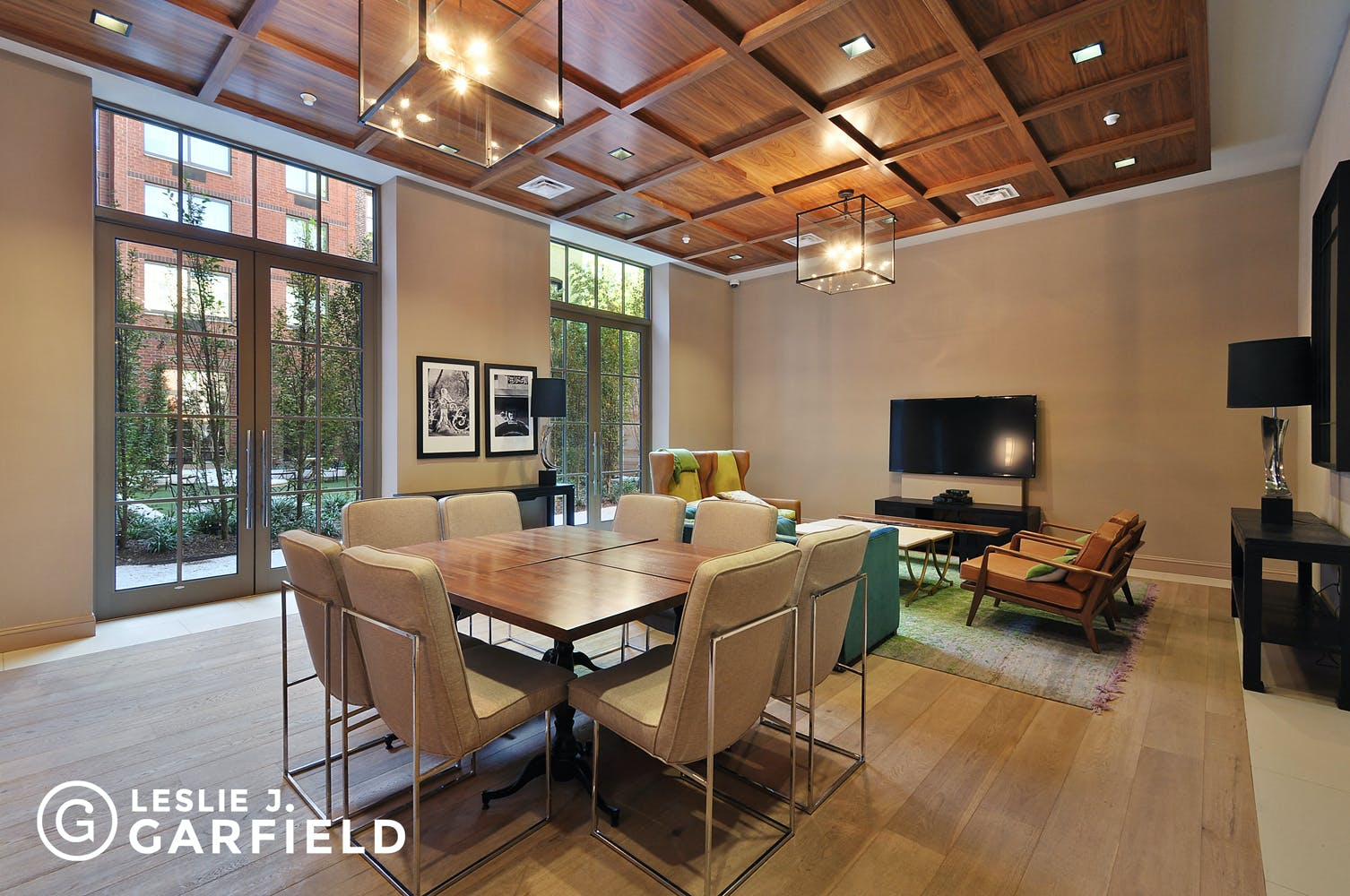 110 West 88th Street - bf2cf381-b64b-4c39-840b-dee8116d861a - New York City Townhouse Real Estate