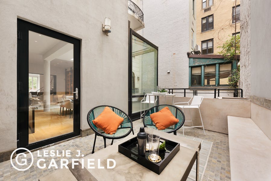 1145 Park Avenue - 43a88703-21d9-4d31-8b43-5bc860f07760 - New York City Townhouse Real Estate