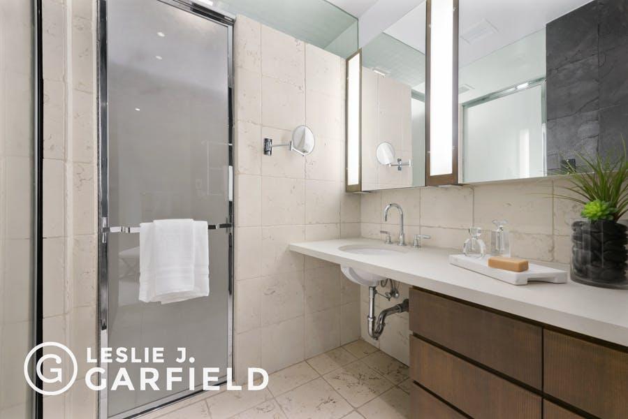 1145 Park Avenue - 43a88703-21d9-4d31-8b43-5bc860f07760 - New York City Townhouse Real Estate