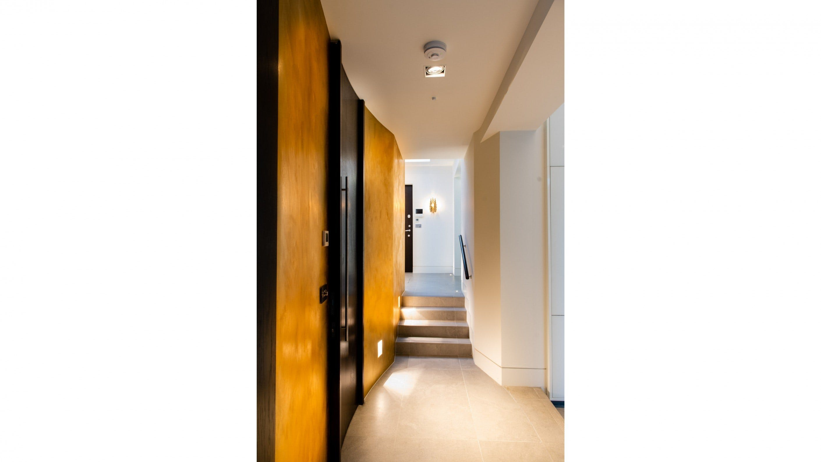 King Henry's Road, NW3 -  - New York City Townhouse Real Estate