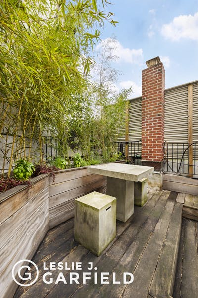 13 Eighth Avenue - 9beea2ab-055a-44a6-979c-c3bd95a8a0f0 - New York City Townhouse Real Estate