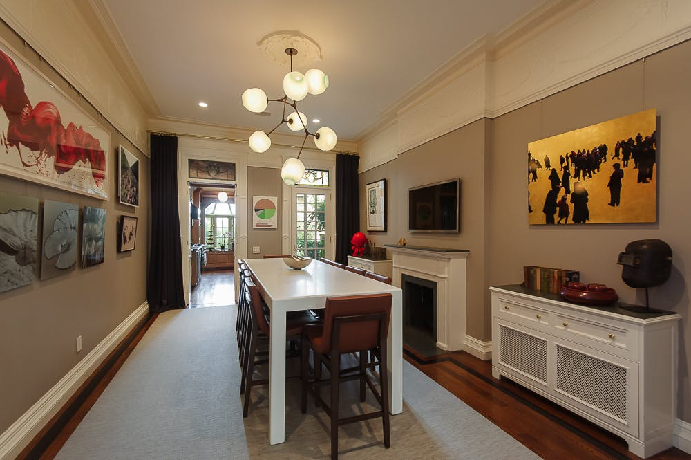 137 West 87th Street - bf2cf381-b64b-4c39-840b-dee8116d861a - New York City Townhouse Real Estate