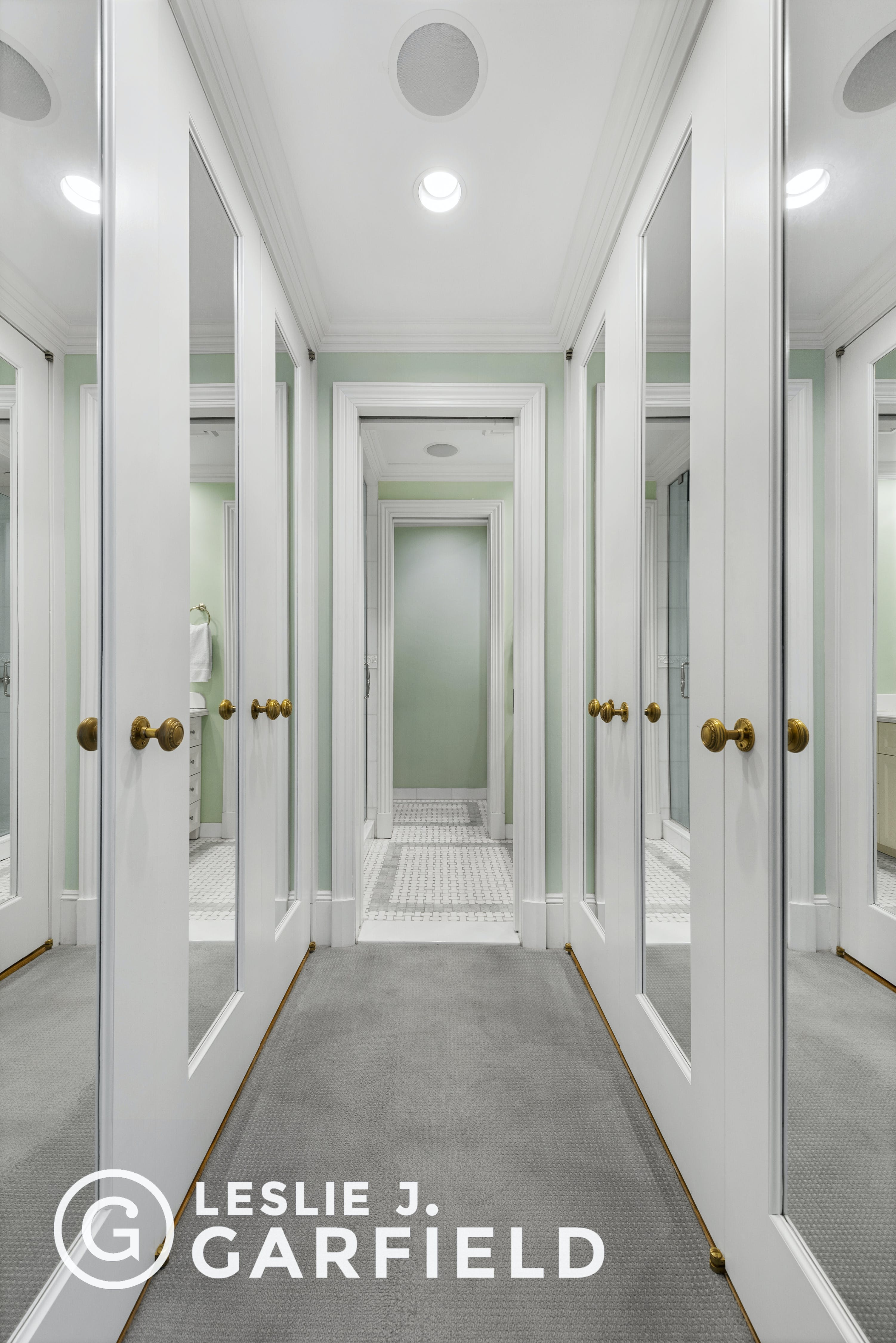 162 East 93rd Street - 43a88703-21d9-4d31-8b43-5bc860f07760 - New York City Townhouse Real Estate