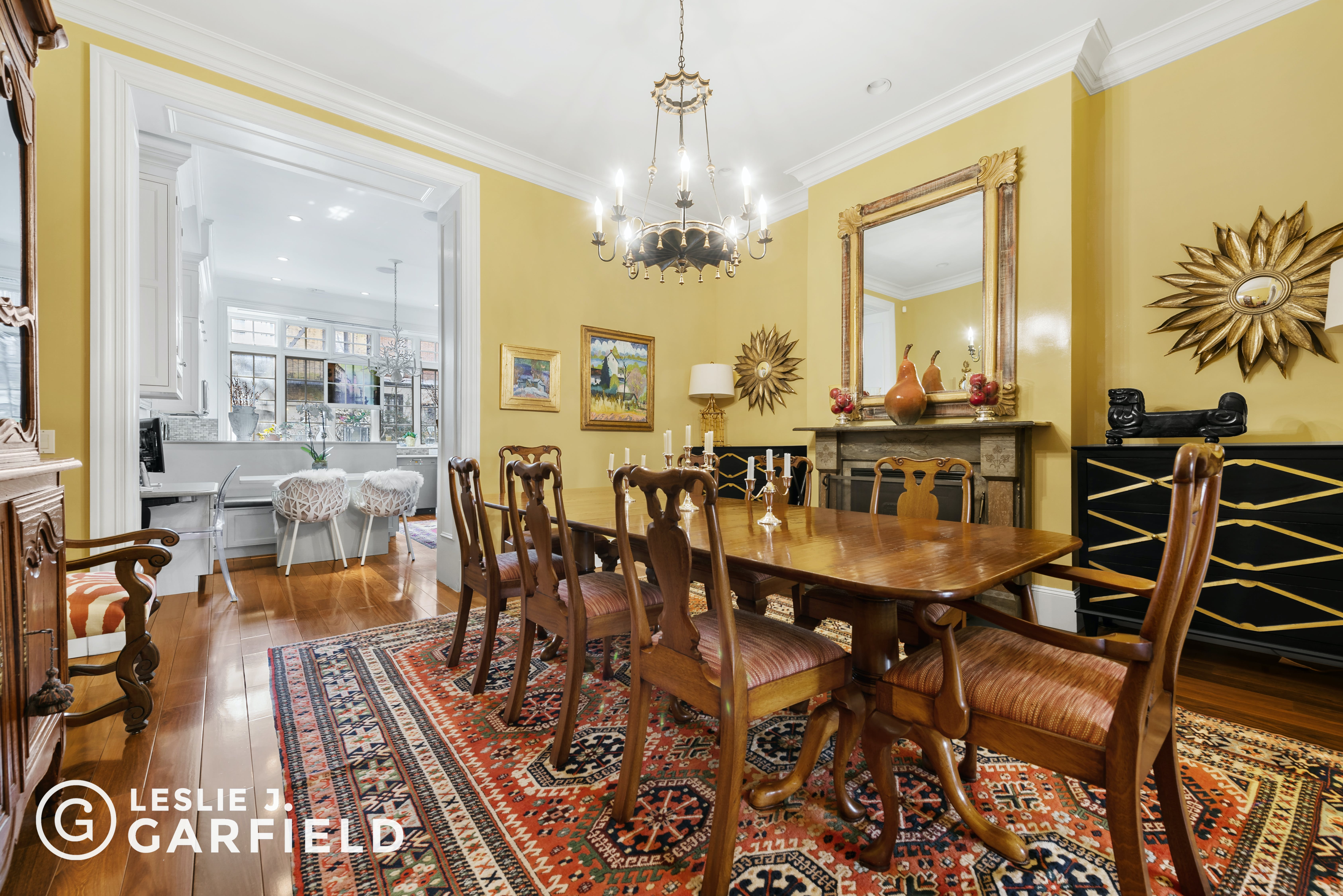 162 East 93rd Street - b038d574-d8ae-427c-9e0c-a8b0f7924bfd - New York City Townhouse Real Estate