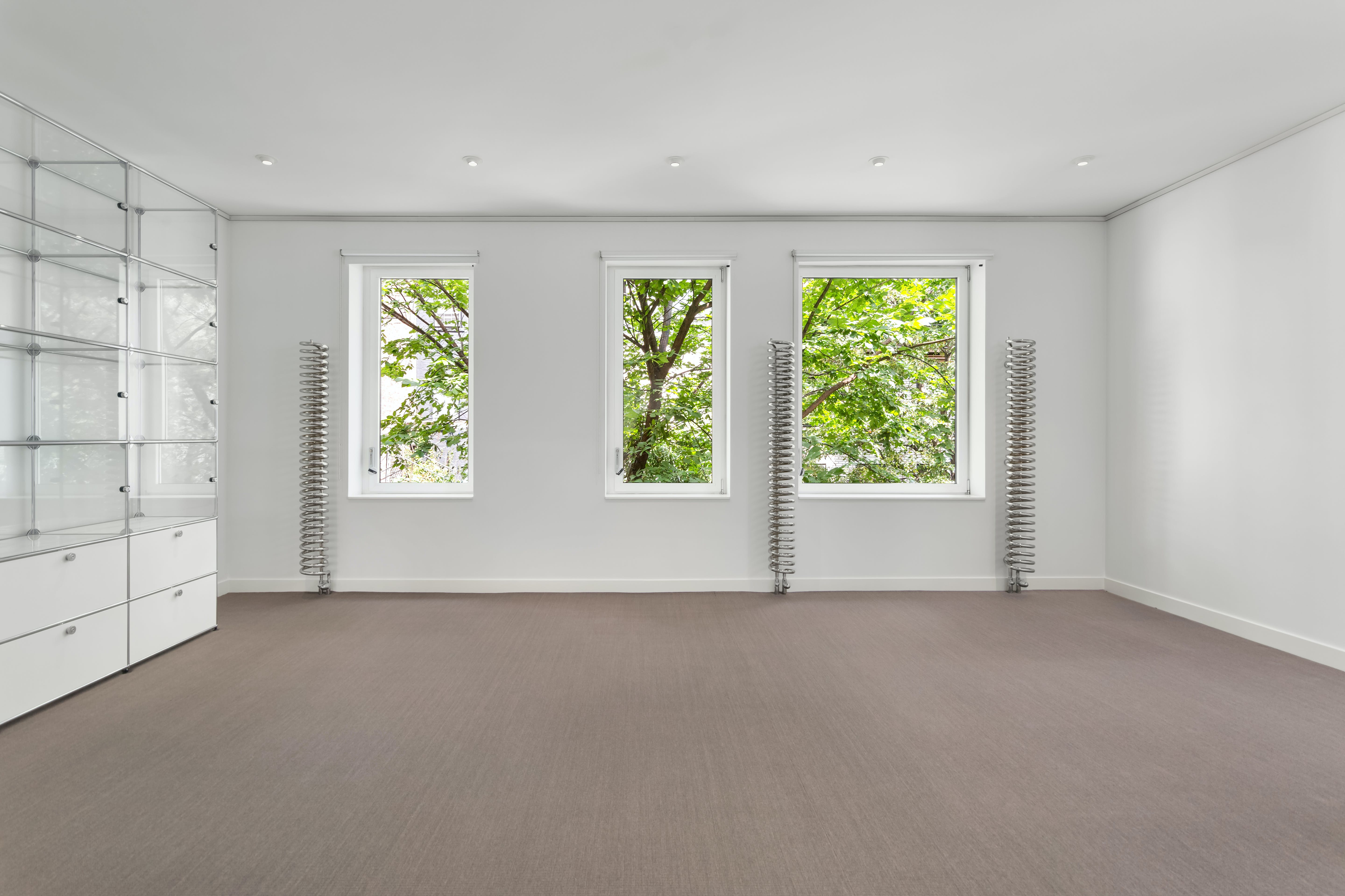 167 East 73rd Street  - 43a88703-21d9-4d31-8b43-5bc860f07760 - New York City Townhouse Real Estate