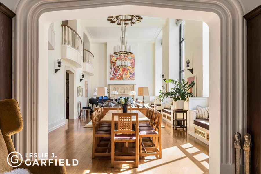 1 West 67th Street - bf2cf381-b64b-4c39-840b-dee8116d861a - New York City Townhouse Real Estate