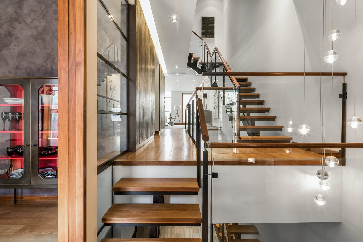 109 Waverly Place - 8c805fa1-d9e9-48a2-9a88-d2d7ad76de49 - New York City Townhouse Real Estate