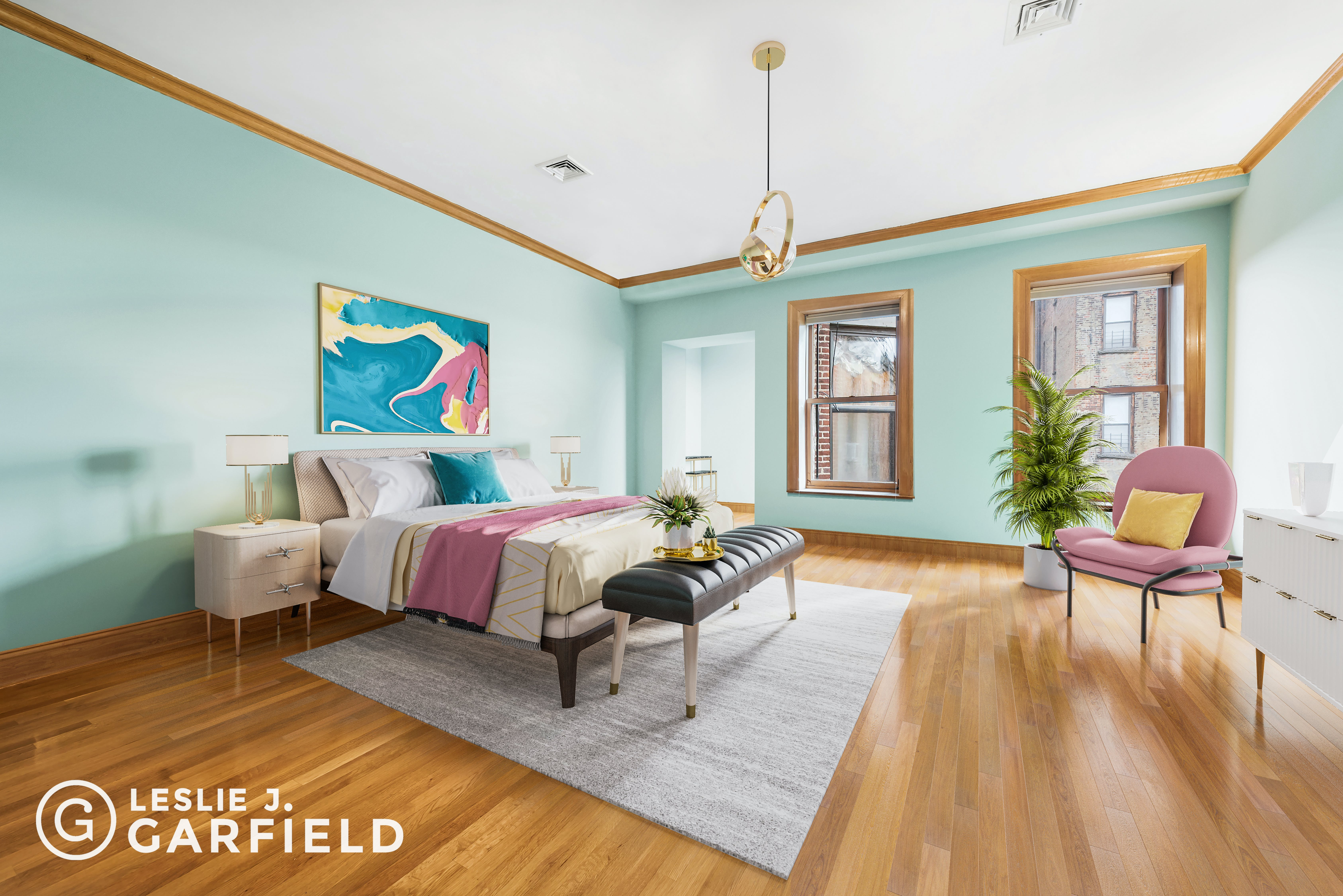 2 West 123rd Street - 1dae02eb-dd72-426b-826d-0ece75c02207 - New York City Townhouse Real Estate