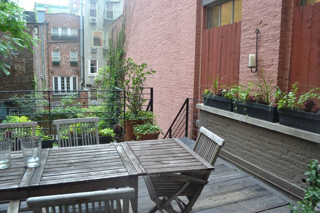 226 East 79th Street - 43a88703-21d9-4d31-8b43-5bc860f07760 - New York City Townhouse Real Estate