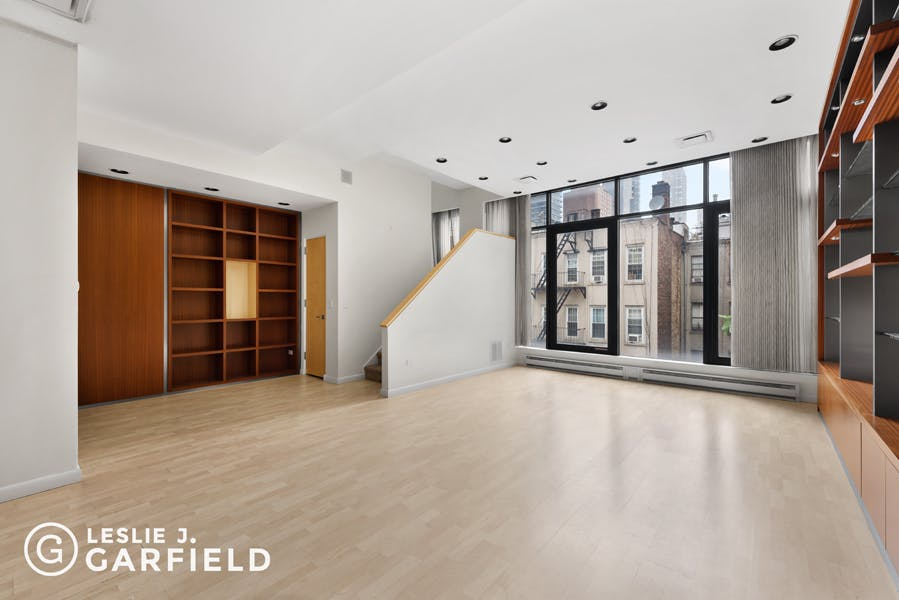 227 East 58th Street, 5th Floor - 59391f5a-78e6-448c-9f1d-514ed2db95da - New York City Townhouse Real Estate
