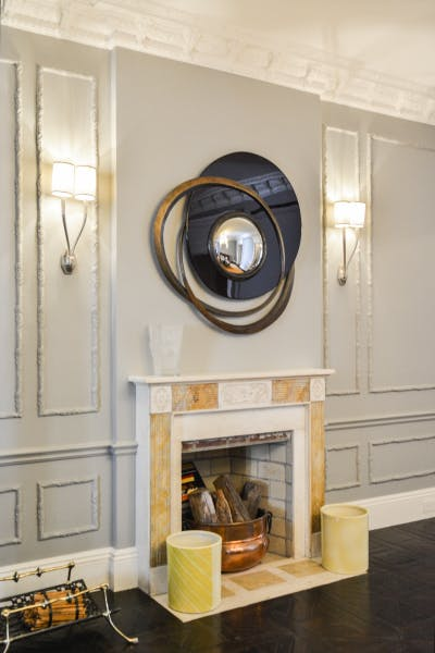 29 West 75th Street - bf2cf381-b64b-4c39-840b-dee8116d861a - New York City Townhouse Real Estate
