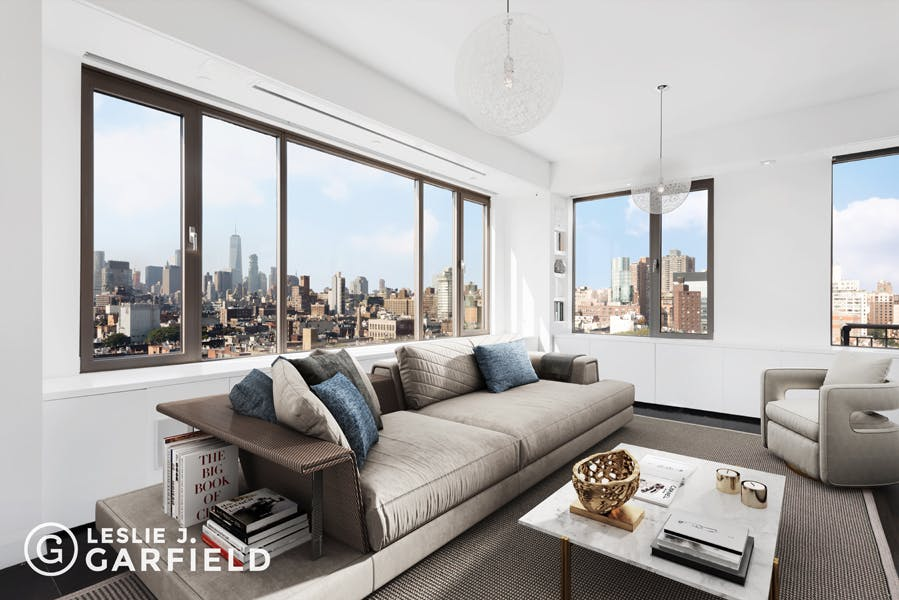 240 East 10th Street - e17d26c6-eef9-4809-a324-35534de8dd57 - New York City Townhouse Real Estate