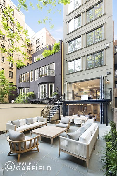 244 East 48th Street - 59391f5a-78e6-448c-9f1d-514ed2db95da - New York City Townhouse Real Estate