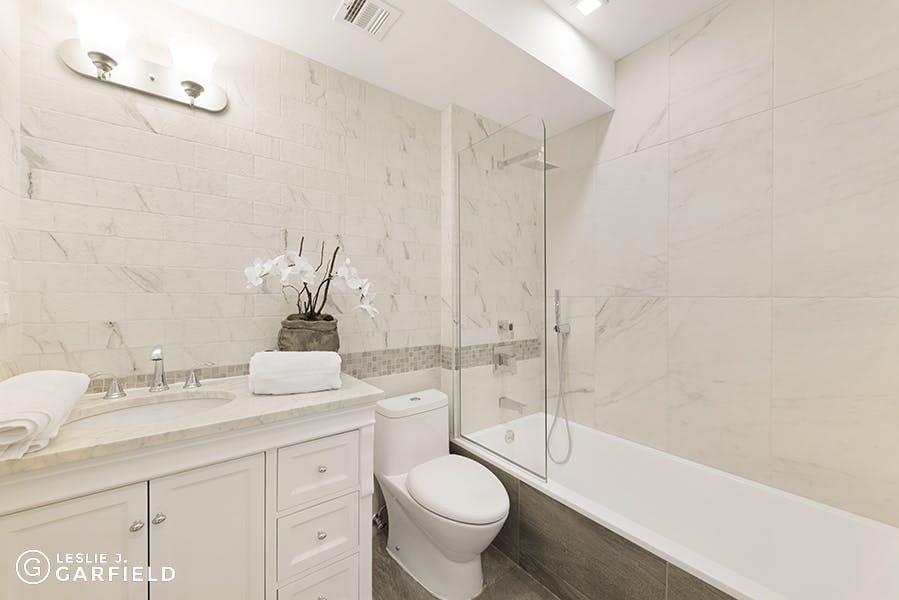 244 East 48th Street -  - New York City Townhouse Real Estate