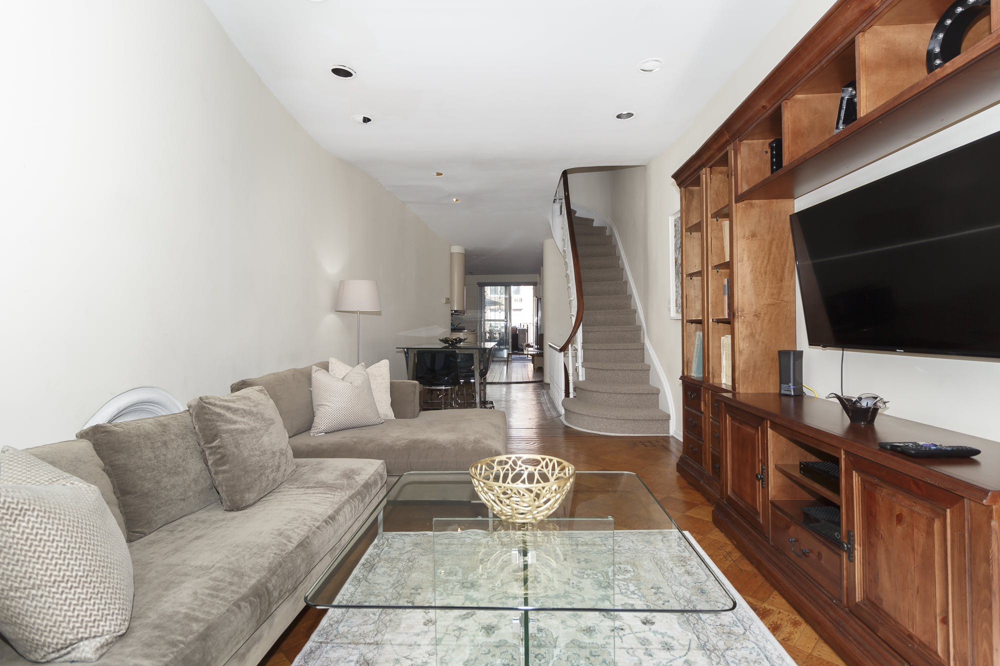 151 East 29th Street - 59391f5a-78e6-448c-9f1d-514ed2db95da - New York City Townhouse Real Estate