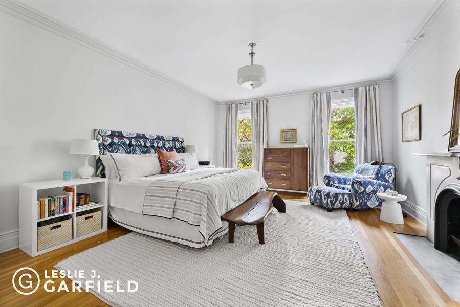 31 Schermerhorn Street - b9717650-7b0f-44d1-97c2-95e8df07873c - New York City Townhouse Real Estate