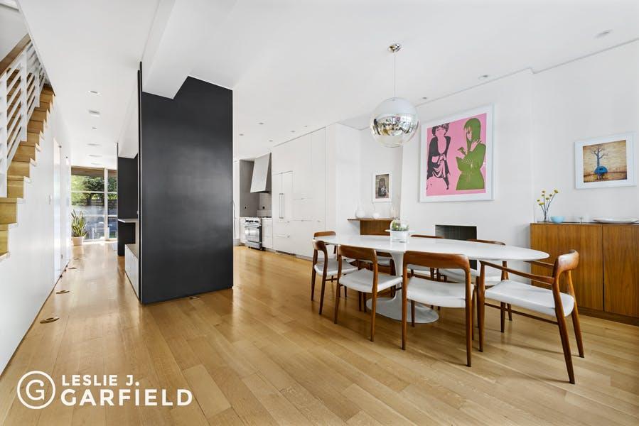 328 5th Street - b9717650-7b0f-44d1-97c2-95e8df07873c - New York City Townhouse Real Estate