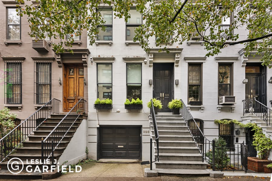 328 East 69th Street - 43a88703-21d9-4d31-8b43-5bc860f07760 - New York City Townhouse Real Estate
