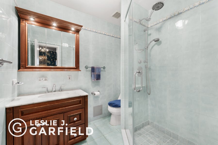 331 West 71st Street - bf2cf381-b64b-4c39-840b-dee8116d861a - New York City Townhouse Real Estate