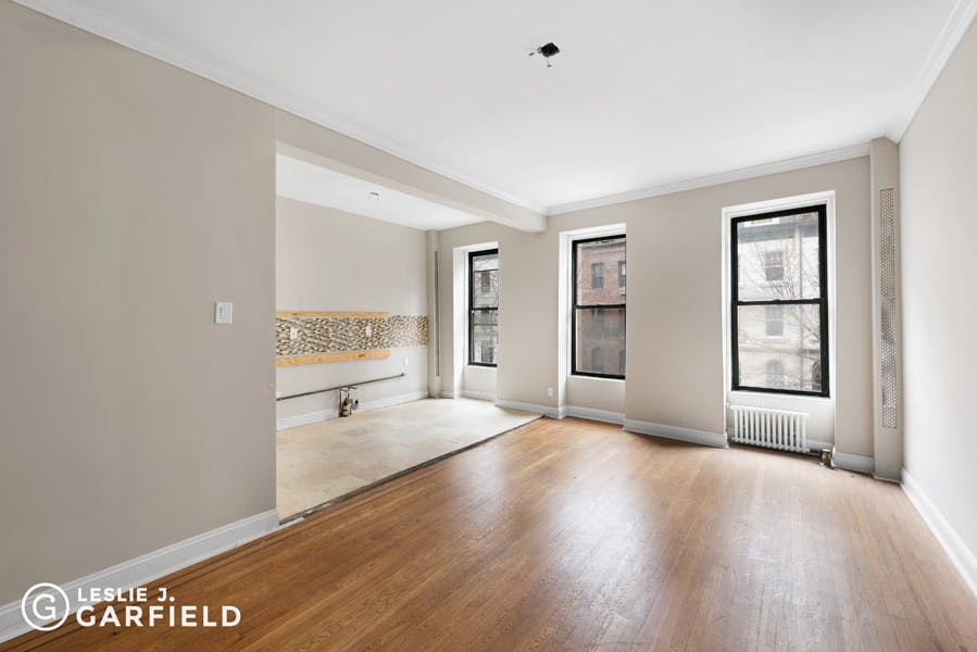 409 East 50th Street -  - New York City Townhouse Real Estate