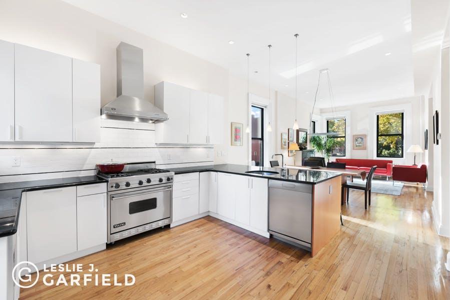 417 Sackett Street - b9717650-7b0f-44d1-97c2-95e8df07873c - New York City Townhouse Real Estate