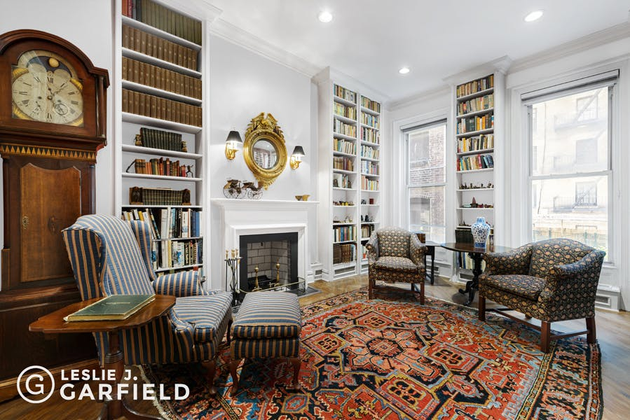 442 East 58th Street - 59391f5a-78e6-448c-9f1d-514ed2db95da - New York City Townhouse Real Estate