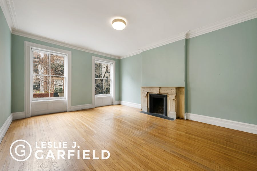 47 East 63rd Street - 43a88703-21d9-4d31-8b43-5bc860f07760 - New York City Townhouse Real Estate