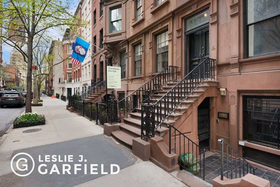 45-47 East 63rd Street - 43a88703-21d9-4d31-8b43-5bc860f07760 - New York City Townhouse Real Estate