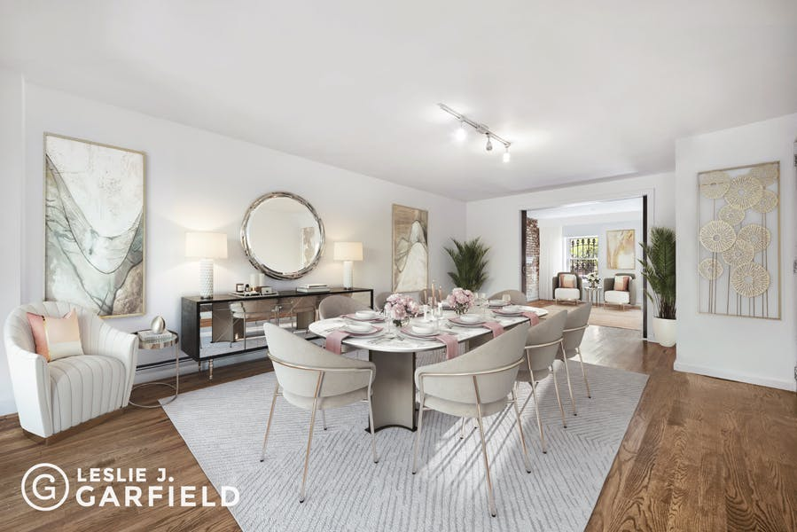 530 State Street - b9717650-7b0f-44d1-97c2-95e8df07873c - New York City Townhouse Real Estate