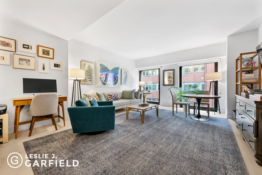 55 West 17th Street - 0c8a6ea3-e502-49ae-bd13-c8fd249facb7 - New York City Townhouse Real Estate