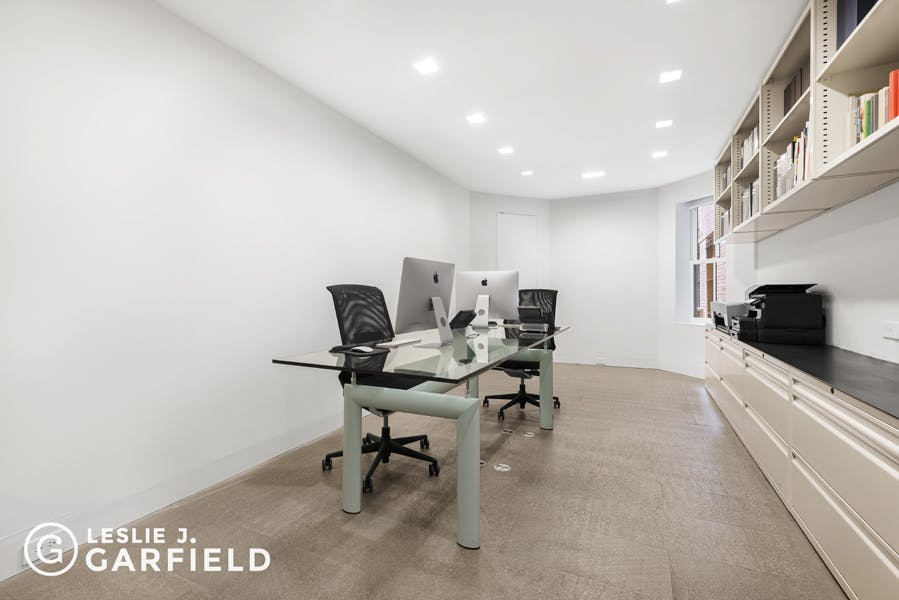 64 East 77th Street - 43a88703-21d9-4d31-8b43-5bc860f07760 - New York City Townhouse Real Estate