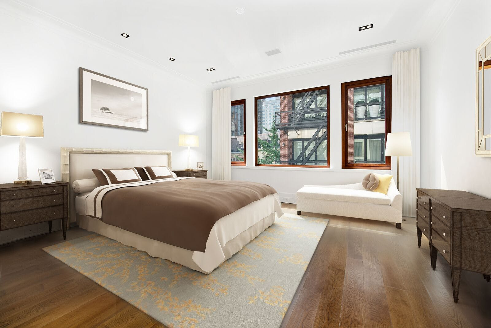 238 East 68th Street  - 43a88703-21d9-4d31-8b43-5bc860f07760 - New York City Townhouse Real Estate