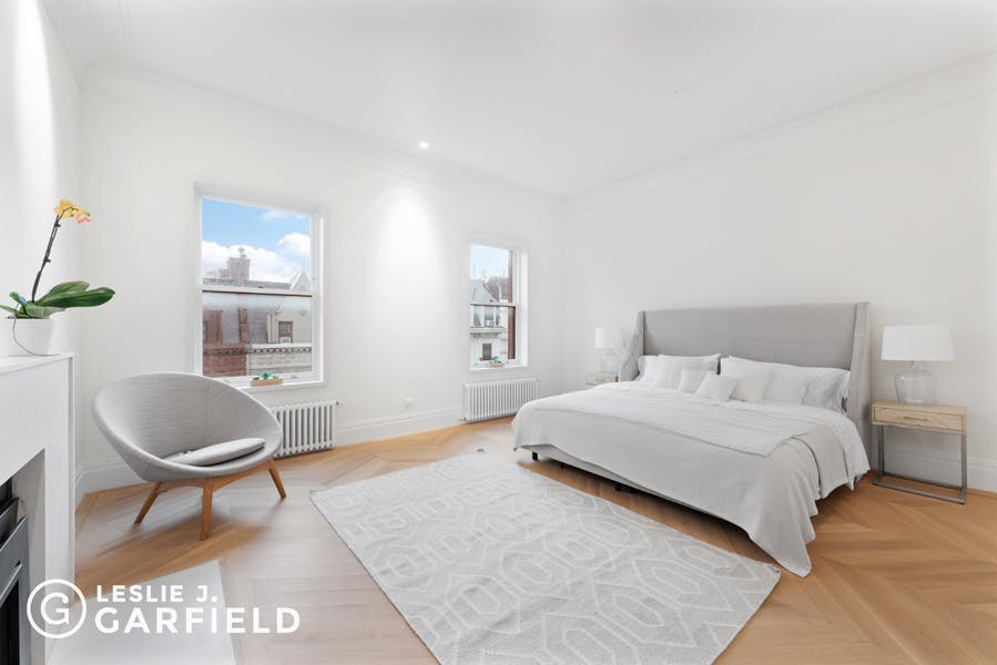 132 West 81st Street - bf2cf381-b64b-4c39-840b-dee8116d861a - New York City Townhouse Real Estate