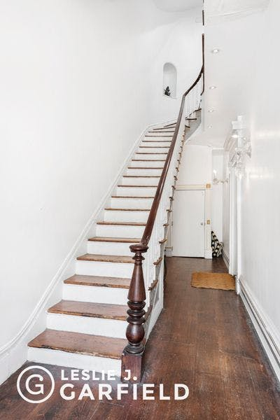 436 West 20th Street - 0c8a6ea3-e502-49ae-bd13-c8fd249facb7 - New York City Townhouse Real Estate