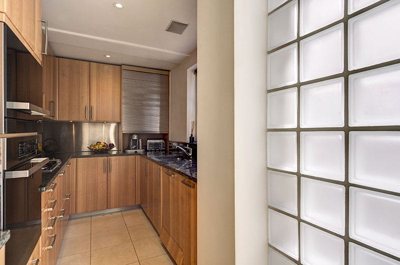 Markham Street, SW3 -  - New York City Townhouse Real Estate
