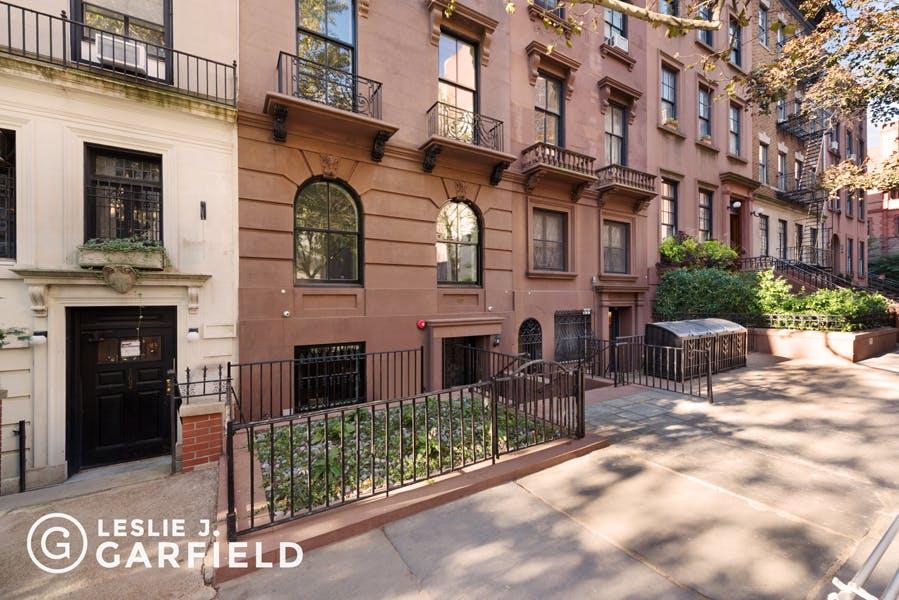 100 Pierrepont Street - b9717650-7b0f-44d1-97c2-95e8df07873c - New York City Townhouse Real Estate