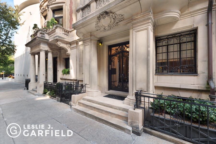 7 East 88th Street - 43a88703-21d9-4d31-8b43-5bc860f07760 - New York City Townhouse Real Estate