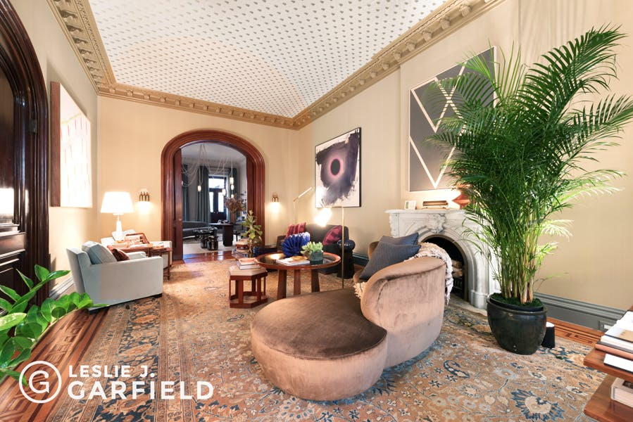 32 Livingston Street - b9717650-7b0f-44d1-97c2-95e8df07873c - New York City Townhouse Real Estate