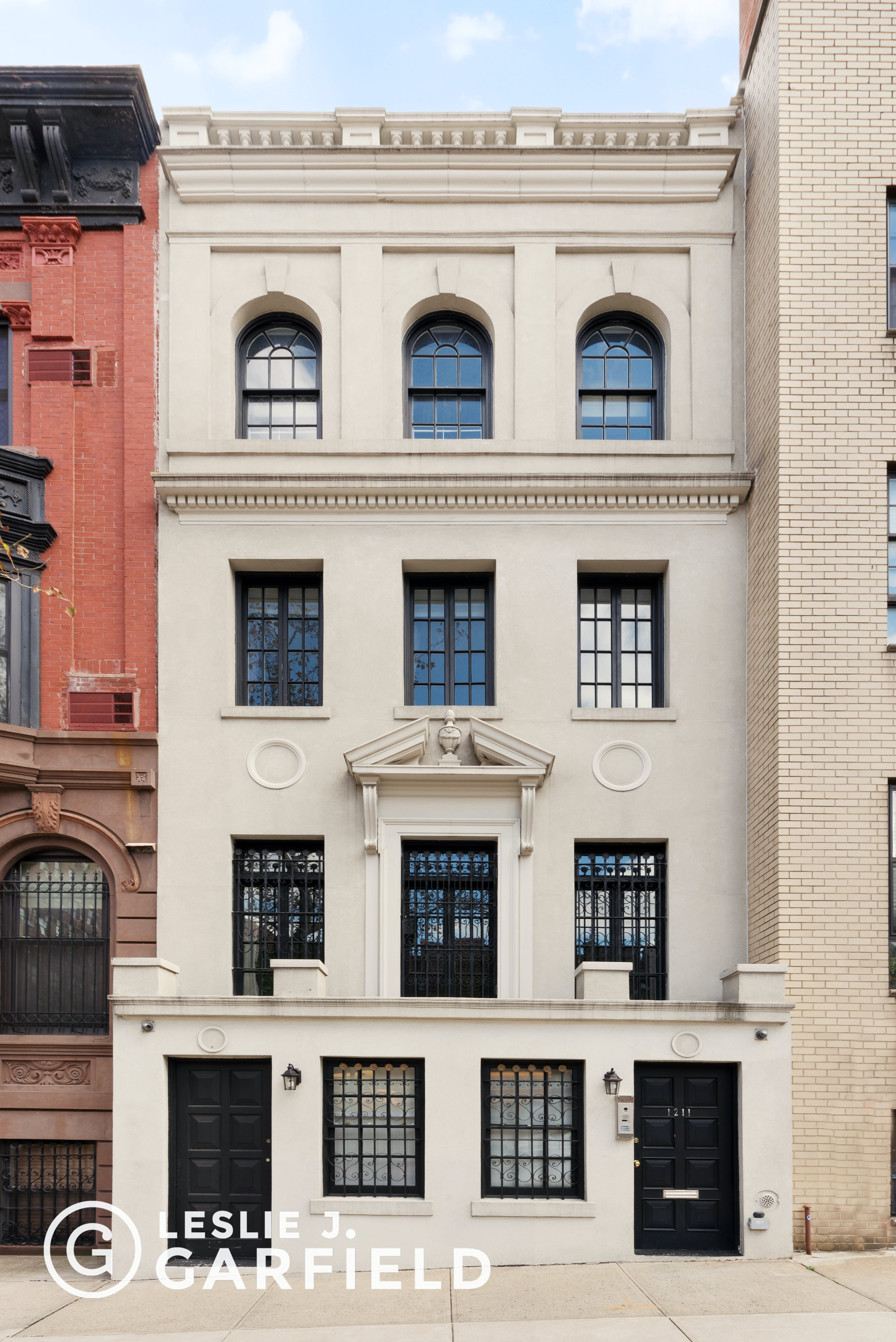 1211 Park Avenue - b038d574-d8ae-427c-9e0c-a8b0f7924bfd - New York City Townhouse Real Estate