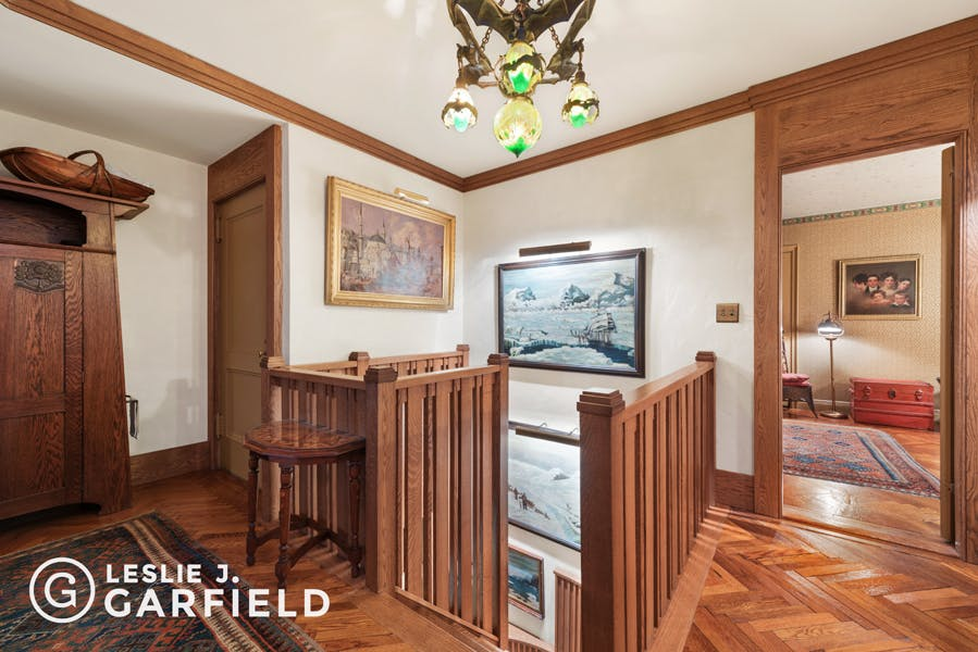 520 East 86th Street - 43a88703-21d9-4d31-8b43-5bc860f07760 - New York City Townhouse Real Estate