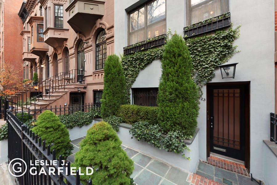 123 East 91st Street - b038d574-d8ae-427c-9e0c-a8b0f7924bfd - New York City Townhouse Real Estate