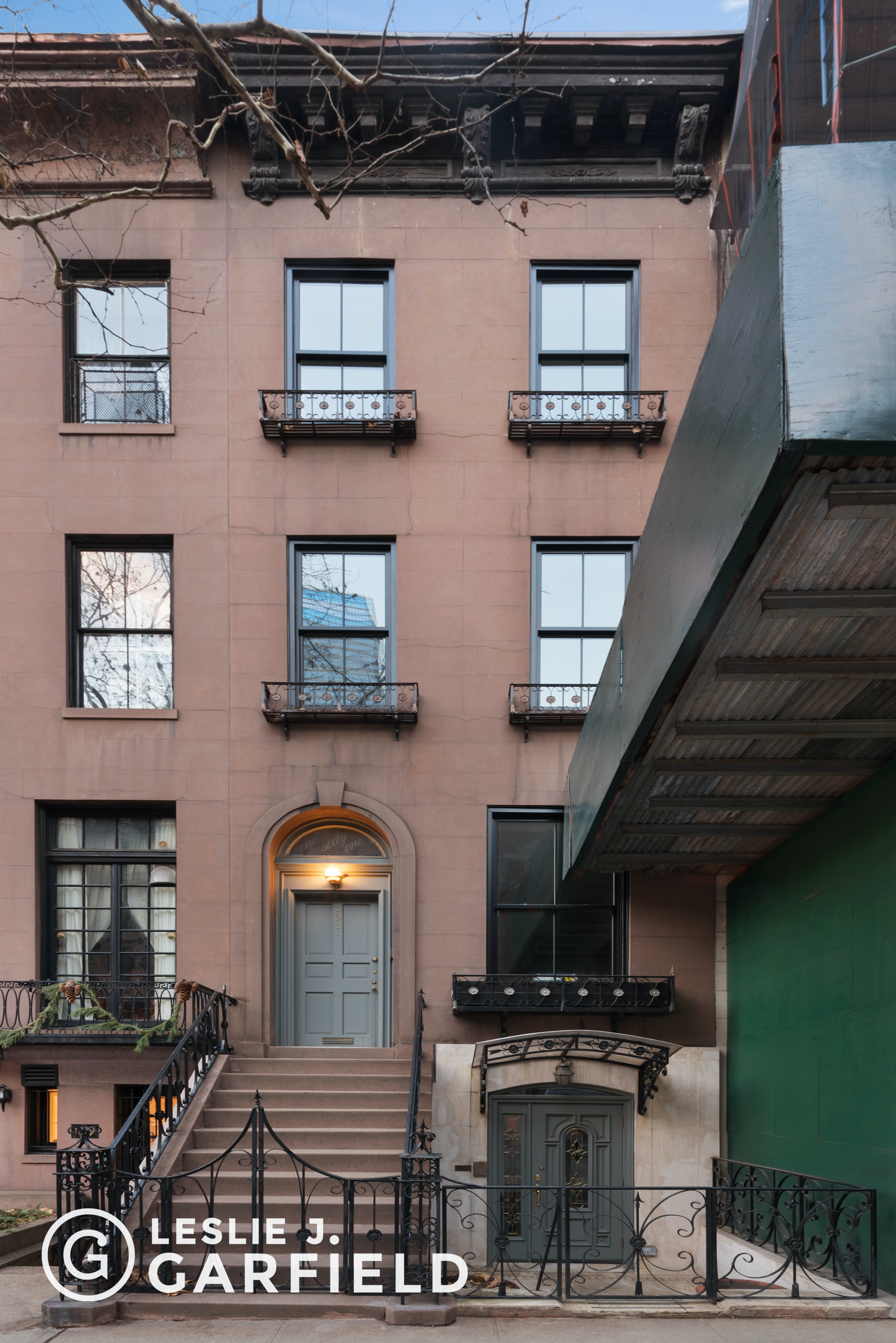 161 East 62nd Street - 43a88703-21d9-4d31-8b43-5bc860f07760 - New York City Townhouse Real Estate