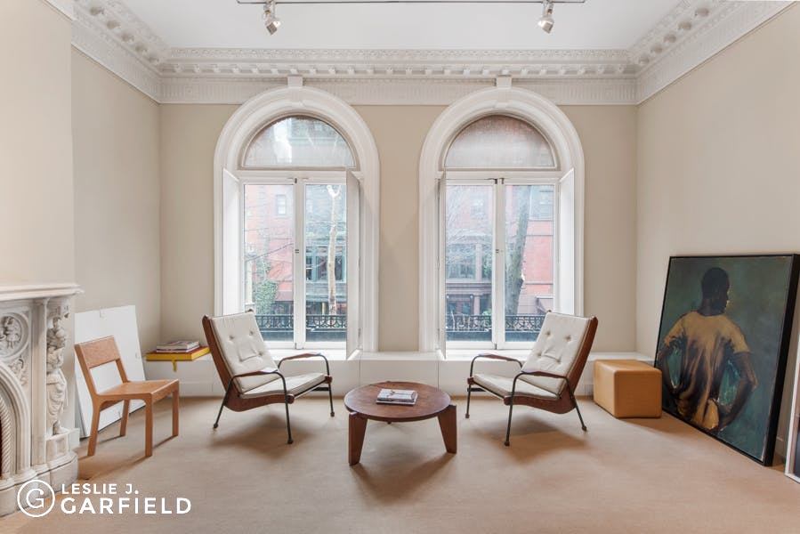 132 East 70th Street - 43a88703-21d9-4d31-8b43-5bc860f07760 - New York City Townhouse Real Estate