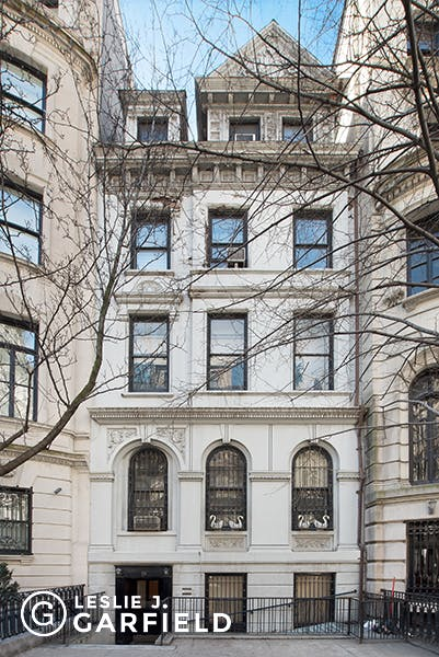 16 East 82nd Street - 43a88703-21d9-4d31-8b43-5bc860f07760 - New York City Townhouse Real Estate
