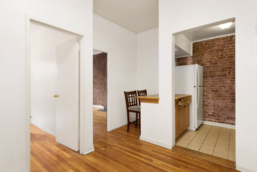 329 East 52nd Street -  - New York City Townhouse Real Estate