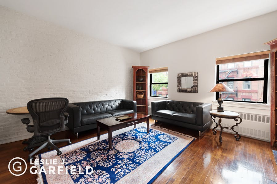 226 East 32nd Street - 59391f5a-78e6-448c-9f1d-514ed2db95da - New York City Townhouse Real Estate
