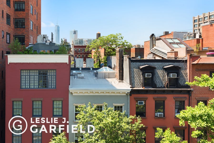 73 Washington Place - 8c805fa1-d9e9-48a2-9a88-d2d7ad76de49 - New York City Townhouse Real Estate