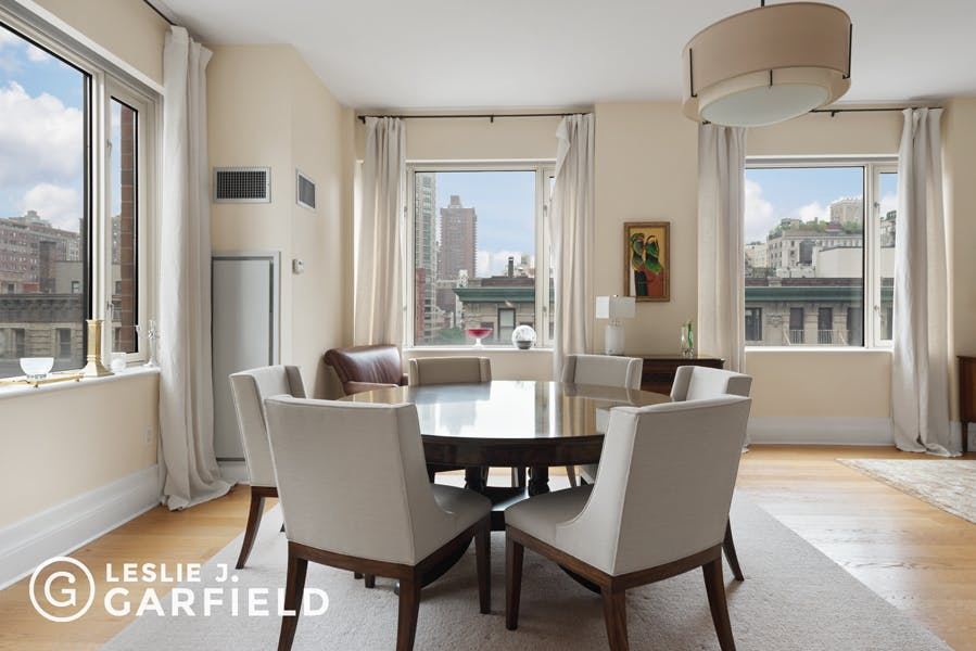 21 East 96th Street - 43a88703-21d9-4d31-8b43-5bc860f07760 - New York City Townhouse Real Estate