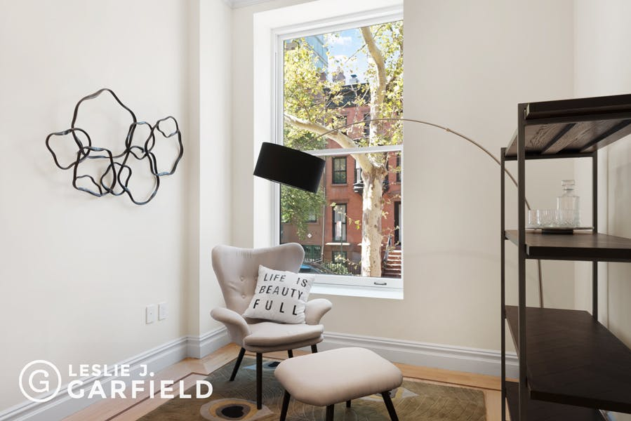 29 Schermerhorn Street - b9717650-7b0f-44d1-97c2-95e8df07873c - New York City Townhouse Real Estate